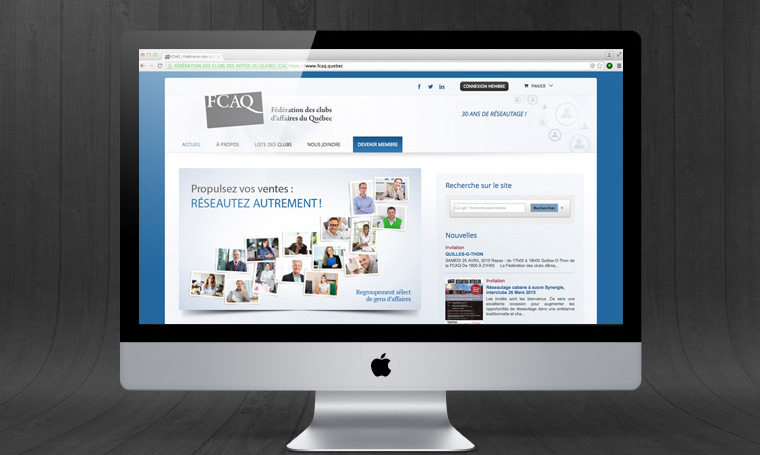 fcaq-site-web-zone-graphique