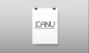 Image de marque - CANU