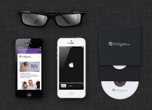 responsive-design-nseguin