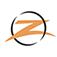 Création et conception site internet Web performance SEO graphisme Logo