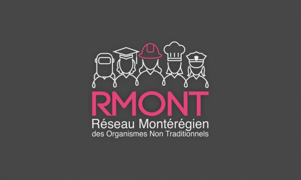 logo-rmont-reseau-monteregien