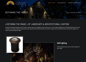 Conception-site-web-Oasis