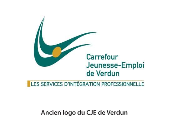 ancien-logo-cje-verdun