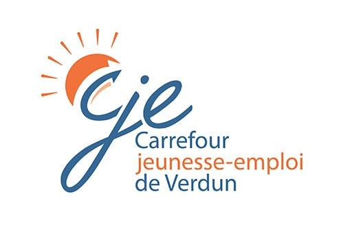 conception-logo-CJE-Verdun