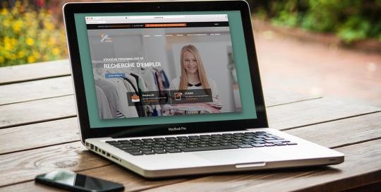 conception-site-web-verdun-montreal