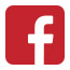 facebook-icon-francois-chicoine