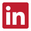 linkedin-icon-francois-chicoine