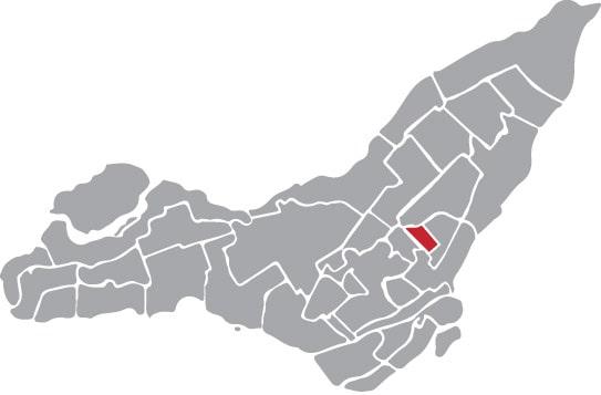 carte-mile-end-mont-royal-immobilier