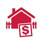 mise-en-marche-immobilier
