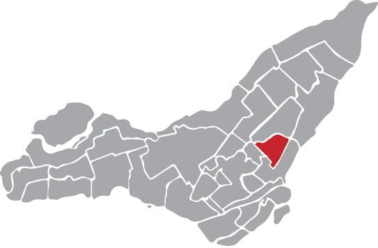 carte-plateau-mont-royal-immobilier