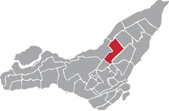 carte-villeray-immobilier