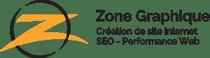 Développeur Web et SEO performant à Montréal Logo