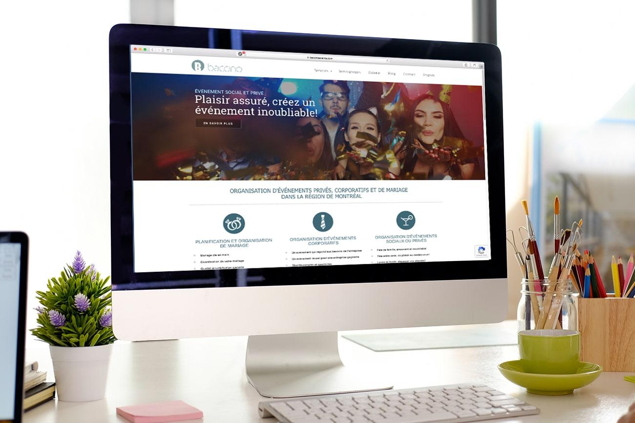 baccino-montreal-conception-web