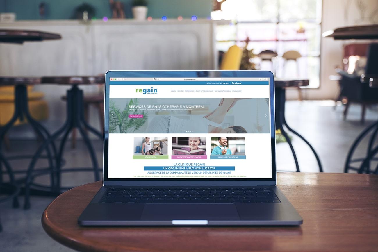 clinique-regain-conception-web