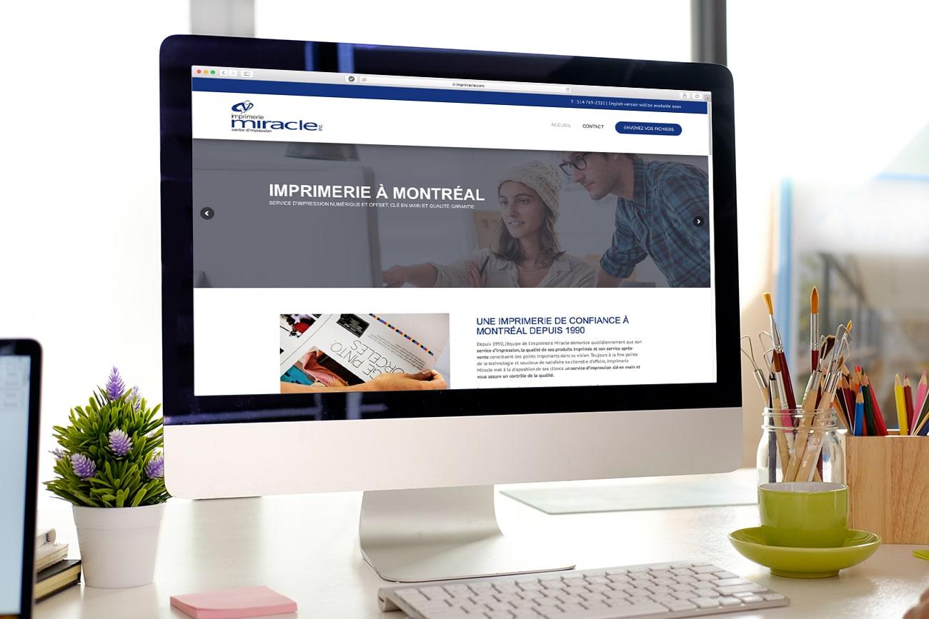 imprimerie-miracle-conception-web