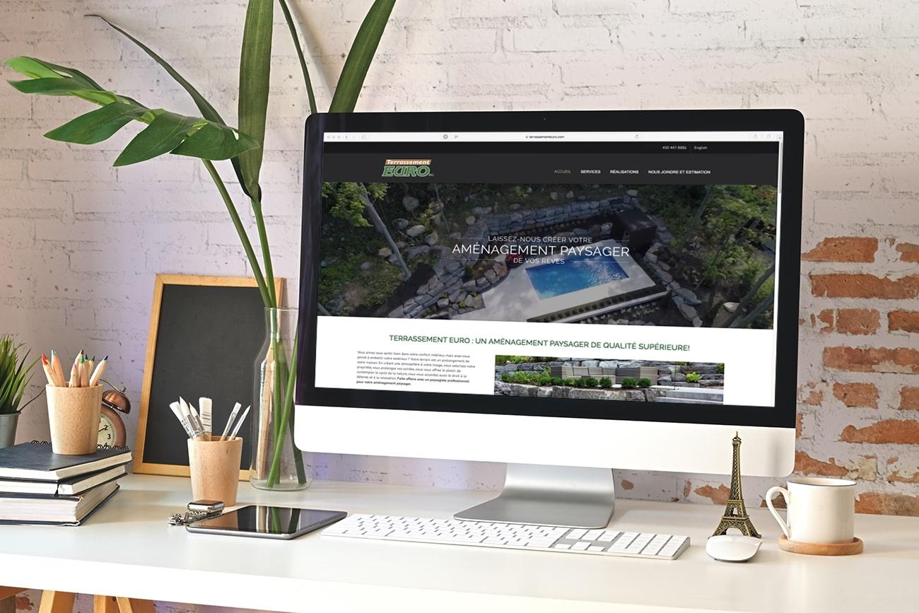 terrassement-euro-conception-web