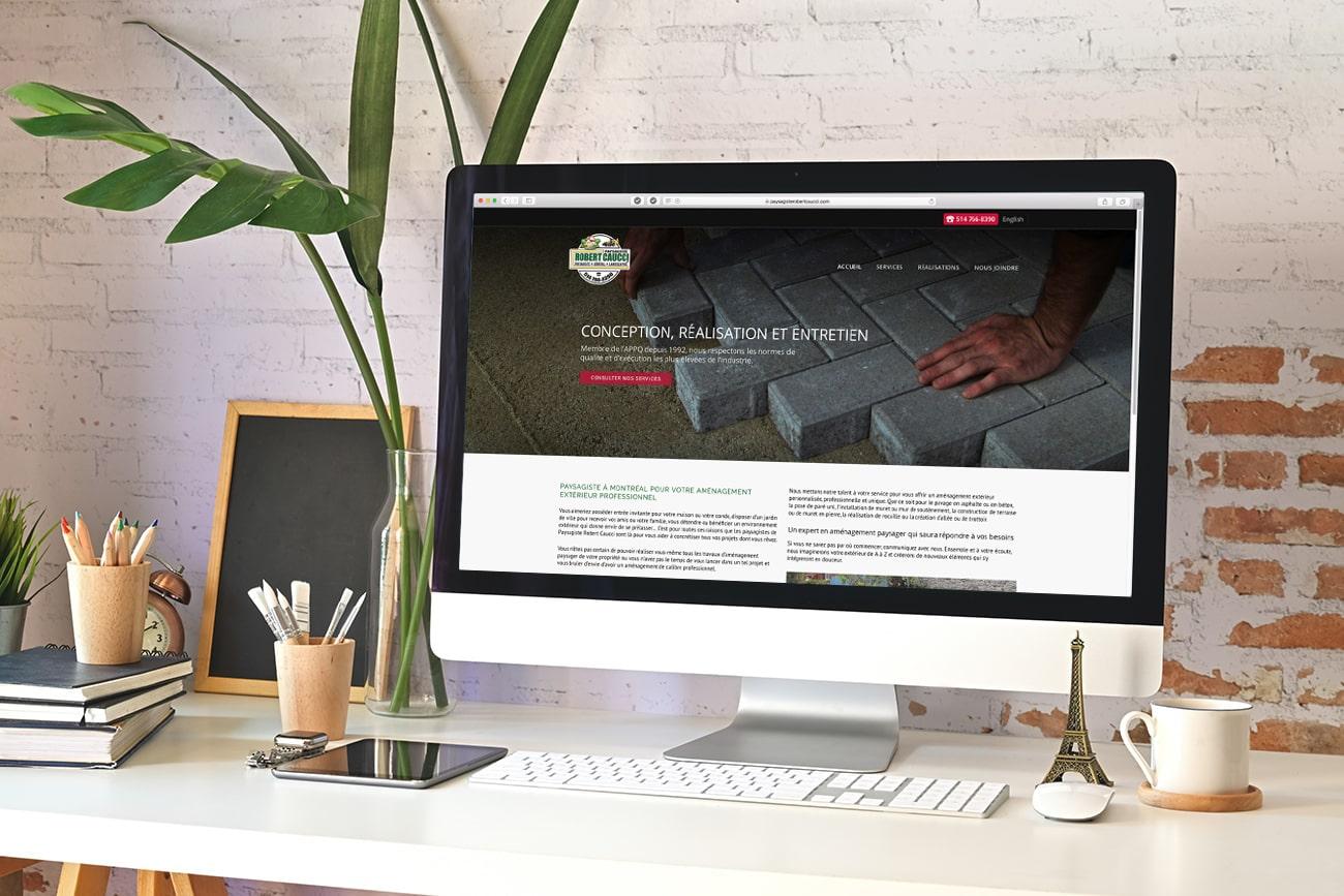 Paysagiste-robert-caucci-conception-web