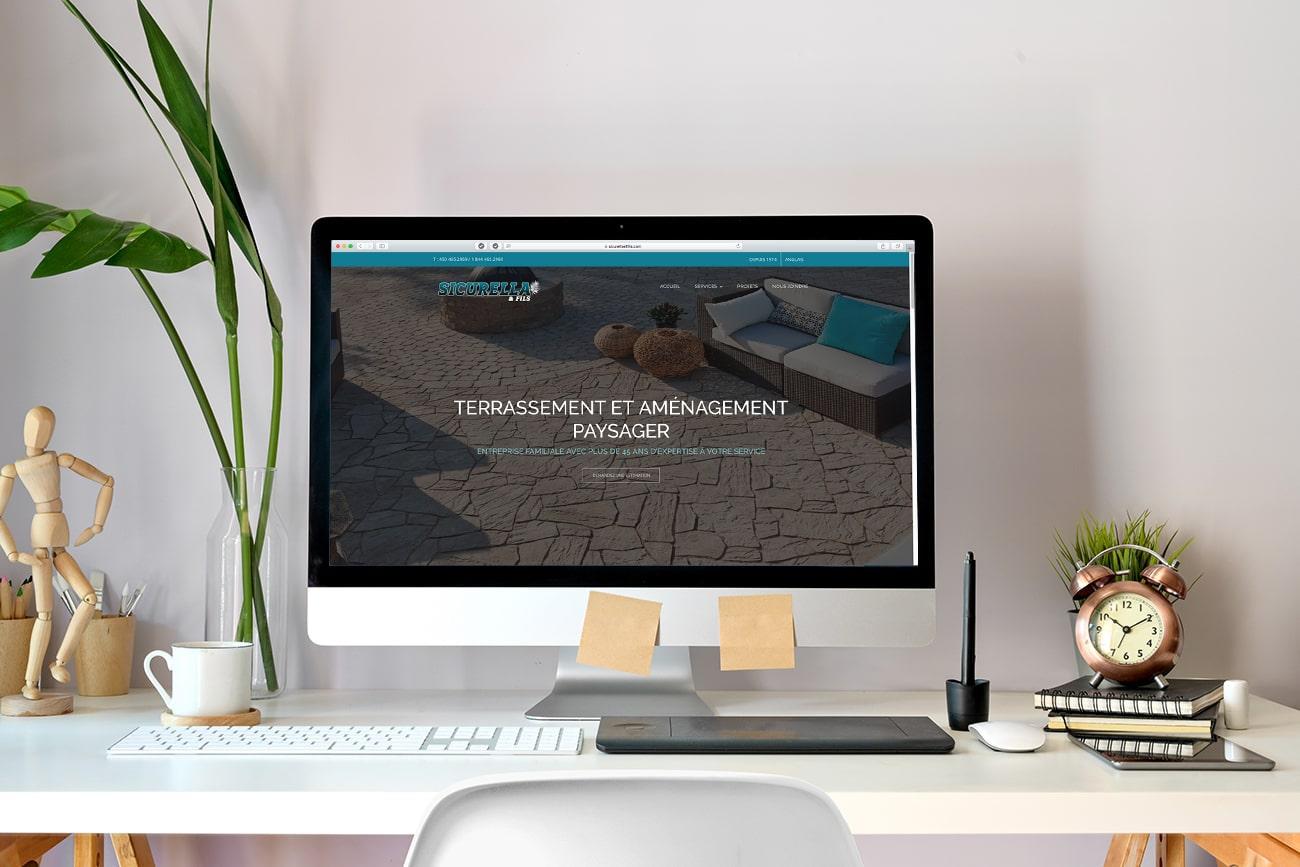 sicurella-et-fils-conception-site-web-conception-web